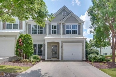 2975 Commonwealth Cir, Alpharetta, GA 30004 - #: 8423936