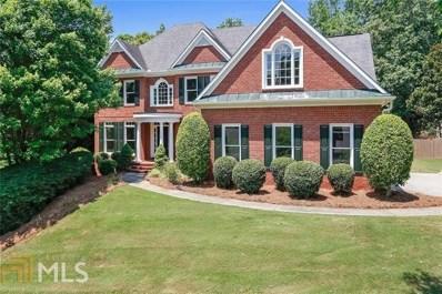 683 Vinings Estates Dr, Mableton, GA 30126 - #: 8425371