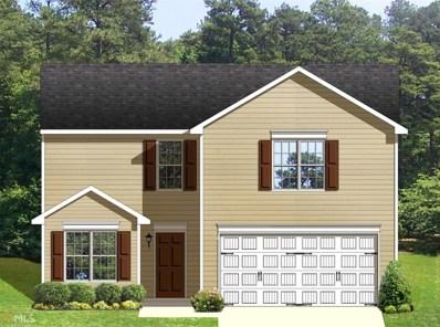 772 Riverside Dr, Calhoun, GA 30701 - #: 8425386