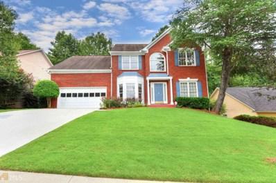 1850 Henderson Way, Lawrenceville, GA 30043 - #: 8425559