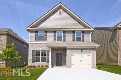 11789 Lovejoy Xing Blvd, Hampton, GA 30228 - #: 8426088