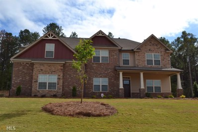 167 Barclay Dr, McDonough, GA 30252 - #: 8426154