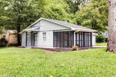 1617 Campbellton Rd, Atlanta, GA 30311 - #: 8426632