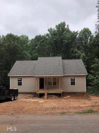 7215 Haw Creek Pl, Gainesville, GA 30506 - #: 8427107