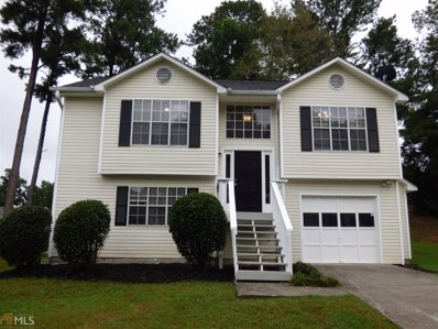 6467 Phillips Creek, Lithonia, GA 30058 - #: 8427933