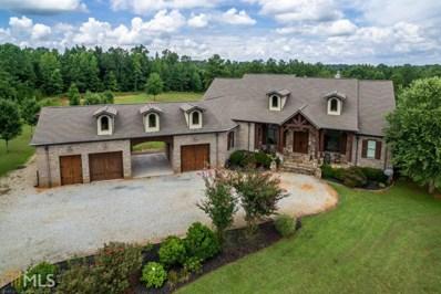 1030 Old Mill Trce, Monroe, GA 30656 - #: 8428476