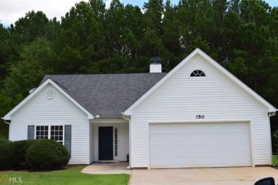 150 Sunset Ridge Dr, Newnan, GA 30263 - #: 8429724