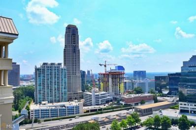 3334 Peachtree Rd, Atlanta, GA 30326 - #: 8430047