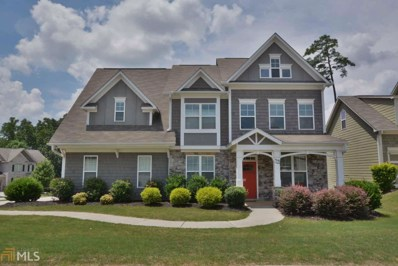 12 Cornelia Ct, Dallas, GA 30157 - #: 8431340