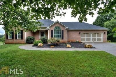 64 Floyd Rd, Cartersville, GA 30120 - #: 8431805