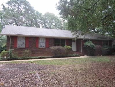 915 Cherokee Rd, Winterville, GA 30683 - #: 8432499