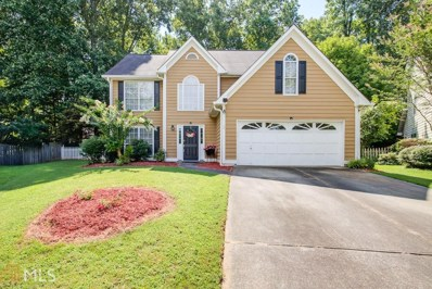 1565 Bexhill Ct, Lawrenceville, GA 30043 - #: 8432502
