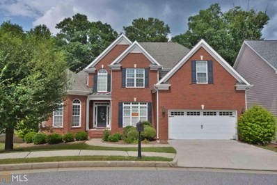 2459 Parcview Run Cv, Duluth, GA 30096 - #: 8432758