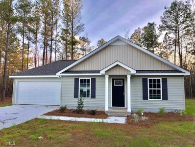 710 Bay Tree Ln UNIT Lot 29, Statesboro, GA 30458 - #: 8432806