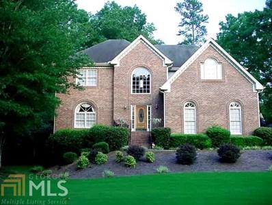 1295 Creek Laurel Dr, Lawrenceville, GA 30043 - #: 8433584