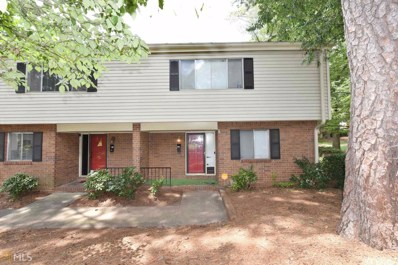 3310 Norhtcrest Rd UNIT Unite D, Atlanta, GA 30340 - #: 8434235