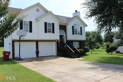 63 Savannah Ln, Jefferson, GA 30549 - #: 8434541