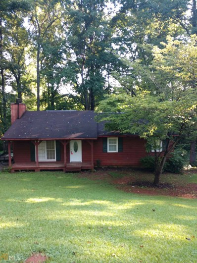 504 Woodland Ct, LaGrange, GA 30241 - #: 8434965
