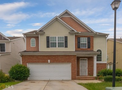 3350 Drayton Manor Run, Lawrenceville, GA 30046 - #: 8435214