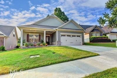 4956 Cottonwood Trl, Gainesville, GA 30506 - #: 8435236