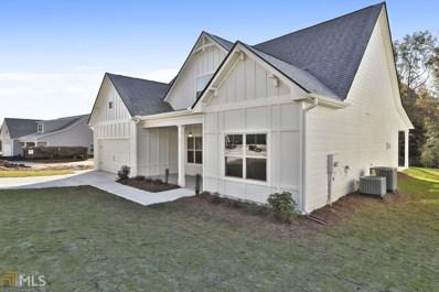 235 South Ridge UNIT Lot 40, Senoia, GA 30276 - #: 8435528