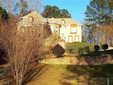 405 Carondelett Cv, Atlanta, GA 30331 - #: 8436138