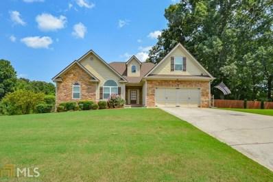 220 Gatlin Ridge Run, Dallas, GA 30157 - #: 8436264
