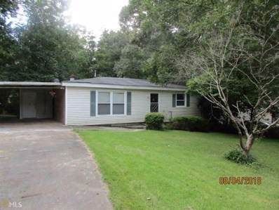 4177 Canby Ln, Decatur, GA 30035 - #: 8436289