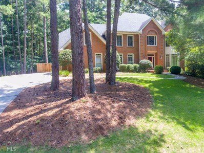 9410 Mistwater Close, Roswell, GA 30076 - #: 8436570