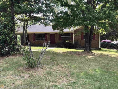 680 SW 2nd Ave, Conyers, GA 30012 - #: 8436889
