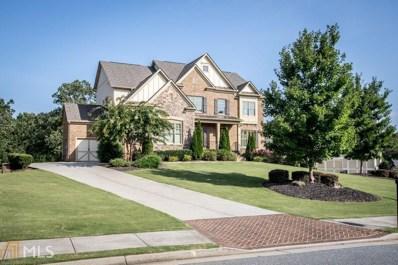 2340 Manor Creek Ct, Cumming, GA 30041 - #: 8436984