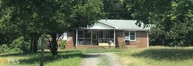 1750 Cherokee Rd, Winterville, GA 30683 - #: 8437044