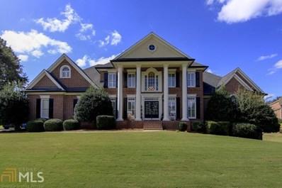 570 Birkdale Dr, Fayetteville, GA 30215 - #: 8437489