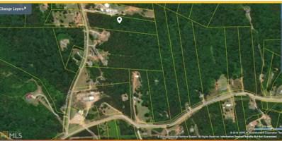 0 Seven Forks Rd, Martin, GA 30557 - #: 8438613