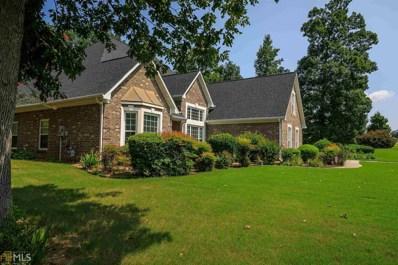 1224 Oakwood, Loganville, GA 30052 - #: 8439819