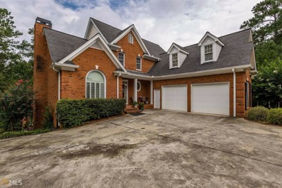 30 Black Rock Ct, Oxford, GA 30054 - #: 8440221