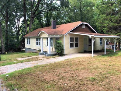 2949 Pearl St, East Point, GA 30344 - #: 8440616