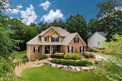 1460 Rock View Ln, Loganville, GA 30052 - #: 8440761