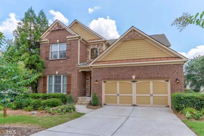 7733 Copper Kettle Way, Flowery Branch, GA 30542 - #: 8441324