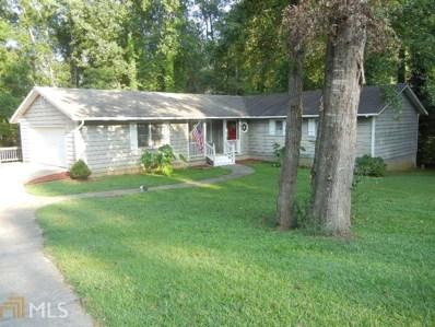 280 Weatherly Woods, Winterville, GA 30683 - #: 8441399