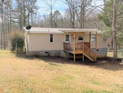 642 Tom Cobb, Hartwell, GA 30643 - #: 8441569