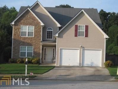 1450 Shadow Creek Ave, Hampton, GA 30228 - #: 8441870