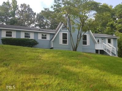 3202 Beaver Dr, Douglasville, GA 30135 - #: 8442197