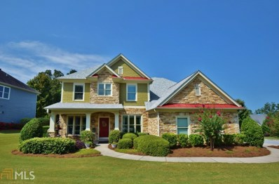 7403 Switchback Ln, Flowery Branch, GA 30542 - #: 8442497