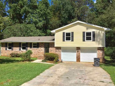 758 Creek View Dr, Lawrenceville, GA 30044 - #: 8442628