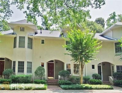 1227 Oak Park Dr, Atlanta, GA 30306 - #: 8442919