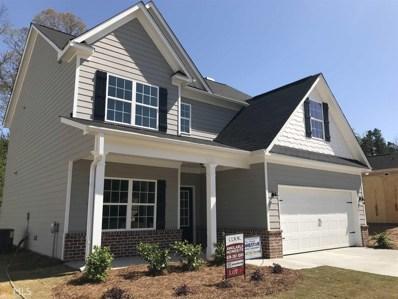 4348 Highland Gate Pkwy, Gainesville, GA 30506 - #: 8443347