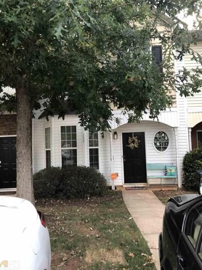 1786 Glen View Way, Hampton, GA 30228 - #: 8443746
