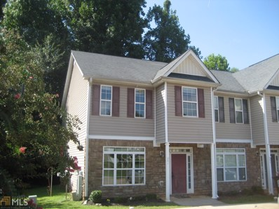 241 Timber Wolf Trl, Griffin, GA 30224 - #: 8444124