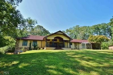 1025 Lakeshore Dr, Gainesville, GA 30501 - #: 8445108